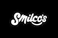 Smilcos-logo-yhteistyo-TFW-Stadi