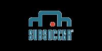 Subsoccer-logo-yhteistyokumppani-TFW-Stadi